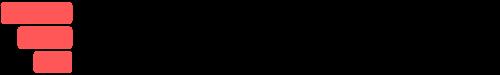 Logo TheClientFinder